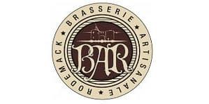 creation logo bar
