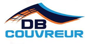 creation logo pro couvreur