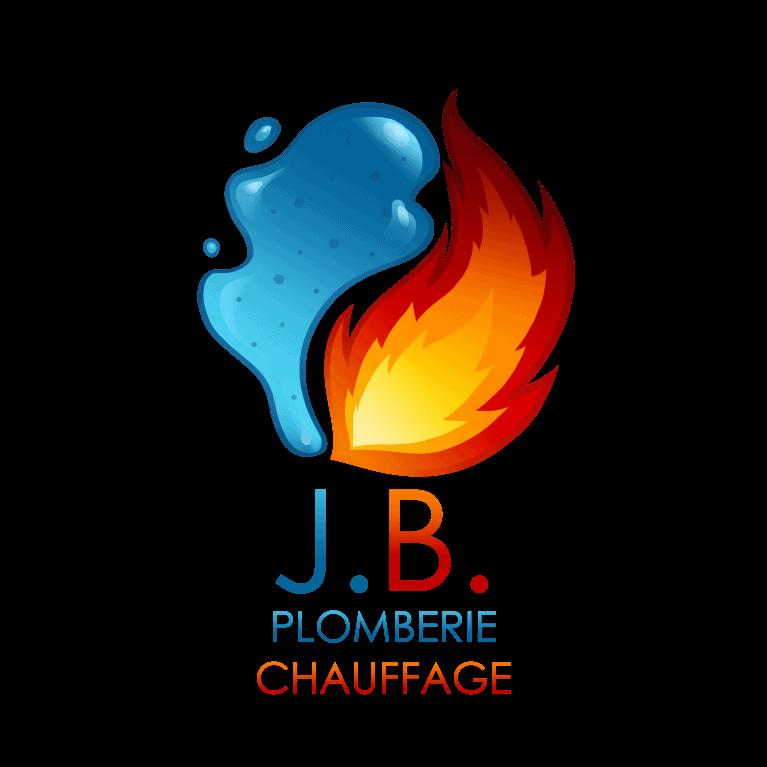 logo plomberie chauffage