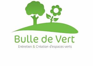 logo paysage nature
