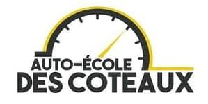 logo professionnel auto école
