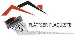 creation logo pro plaquiste