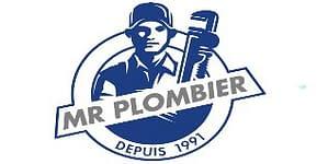 creation logo pro plomberie