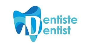 creation logo cabinet dentiste