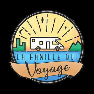logo agence voyage