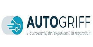 creation logo professionnel carrosserie