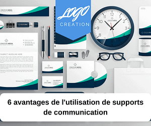 support communication