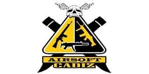 creation logo airsoft