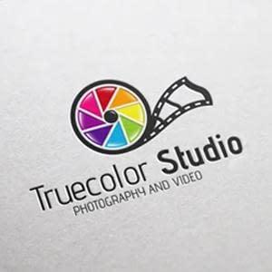 logo entreprise studio