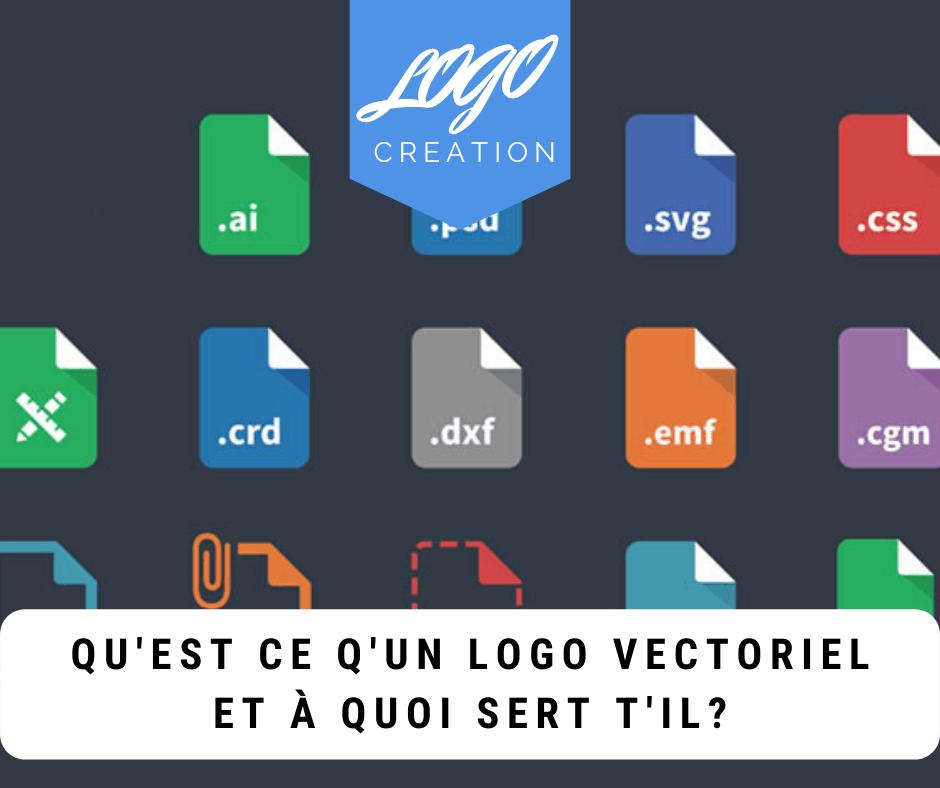 logo-vectoriel-utilisation