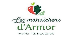 logo maraicher