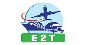 logo professionnel import export