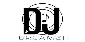 logo professionnel dj