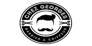 creation logo barbier