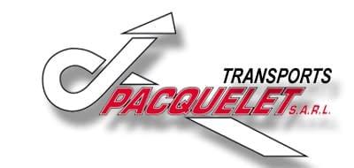 image logo transport