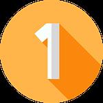 création logo entreprise 1