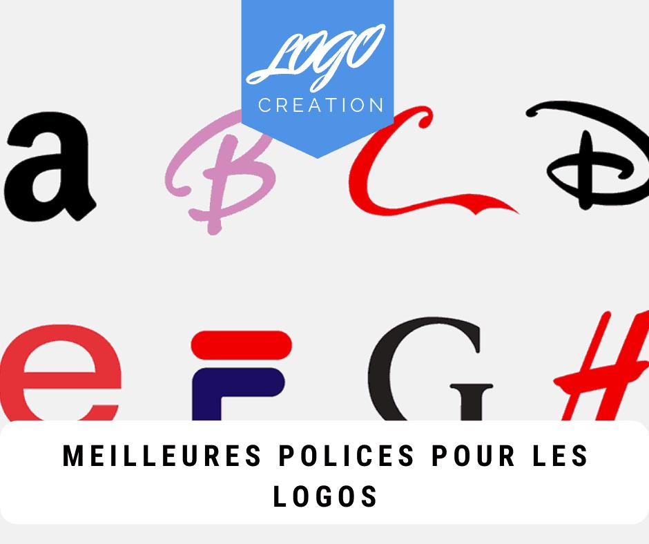 meilleur-police-logo