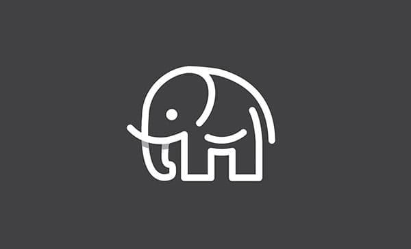 technique creation logo