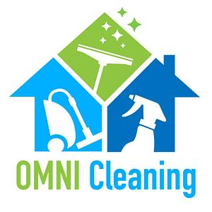 logo entreprise nettoyage
