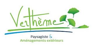logo professionnel paysagiste