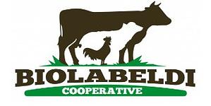 creation logo pro coopérative