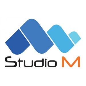 logo studio appareil