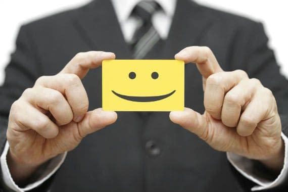 satisfaction clientele