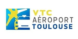 creation logo pro vtc