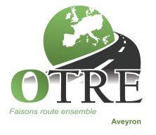creation logo transport