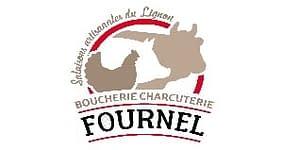 creation logo professionnel boucherie