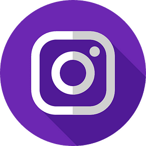 logo-insertion-instagram