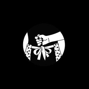 logos restauration maison