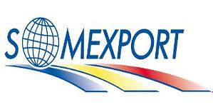 creation logo pro import export
