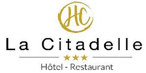 logo professionnel hotellerie