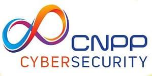 creation logo cybersécurité