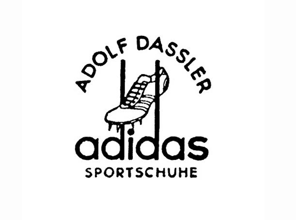 vieux-logo-adidas