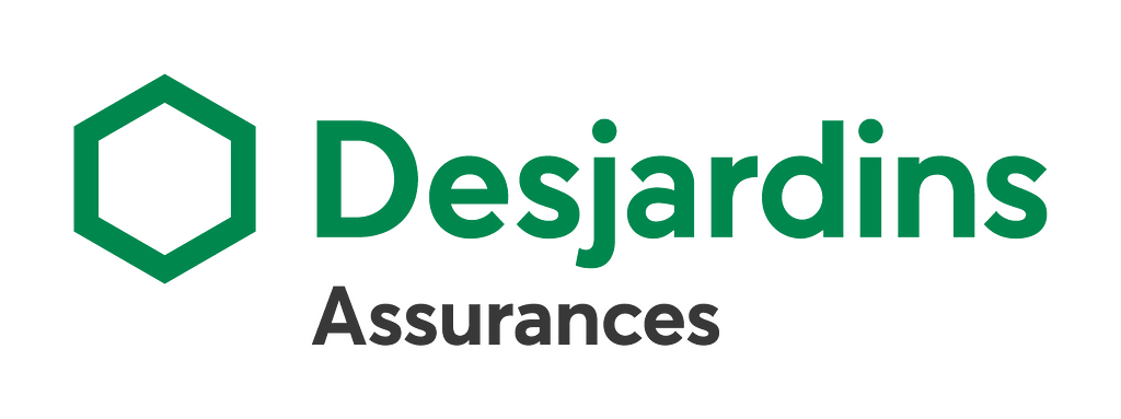 logo assurances