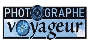 creation logo photographie