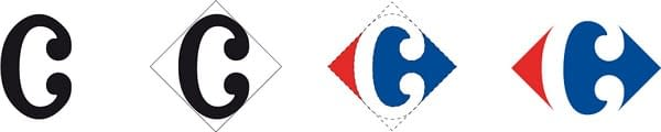logo-carrefour-signification