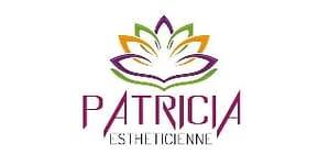 logo esthéticienne