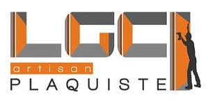 creation logo personnalise plaquiste