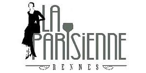 creation logo professionnel brasserie