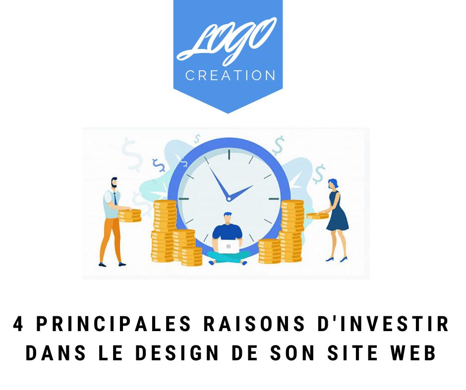 argent-design-site-web