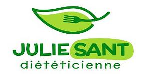 creation logo professionnel diététicienne