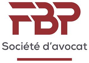 logo entreprise droit