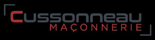 logo entreprise maçonnerie