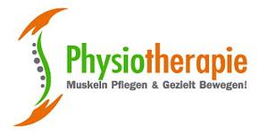 logo personnalisé physiothérapie