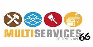 creation logo professionnel multiservices