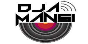 logo pro dj