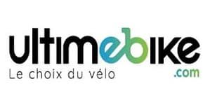 logo entreprise magasin vélo